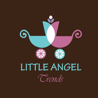 Little Angel Trend